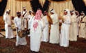 Local folk music remains popular in Qatar. This...