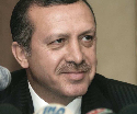 Tayyip Erdogan (born 1954), who became Turkish...