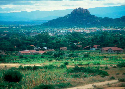 Dodoma is the co-capital of Tanzania, but most...
