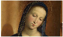12. Raphael, The Madonna and Child with Saint...