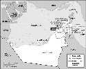 Map 15.1. United Arab Emirates: More a...