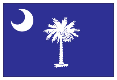 Introduction To South Carolina South Carolina In Credo Libguides At Credo Reference