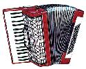 Open Accordion