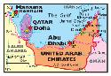 Open Abū Ẓaby (United Arab Emirates)