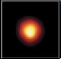 Betelgeuse The Hubble Space Telescope's first...