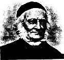 Elias Magnus Fries (1794-1878)
