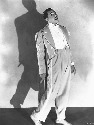 Cab Calloway. (Brown Brothers.)