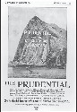 Prudential Insurance Company of America ad, c....