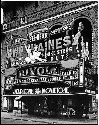 The Rivoli Theater in Paterson was built in...