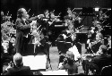 New Jersey Symphony Orchestra with Zdenek Macal,...