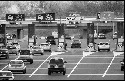 Garden State Parkway Pascack Valley toll...