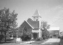 St. Mark's Presbyterian Church in Kiowa,...