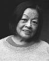 Lily Wong Fillmore, a leading scholar in second...