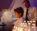 With genetic engineering, biotechnology became...