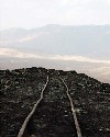 Large coal deposits can be found in 70 countries,...