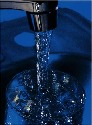 For drinking water to be secure and useable,...