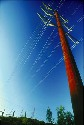 Conducted electricity is one of the great...