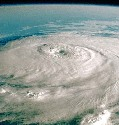 Climate change is predicted to produce a wide...