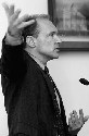 Tim Berners-Lee at the Internet Caucus Speakers...
