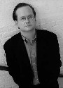 Lawrence Lessig, 2001. (AP Wideworld Photos)