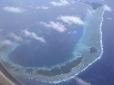 Some atolls of the Marshall Islands Source:...