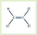 1,2,2-Trichloroethene