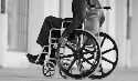 Paralysis can occur suddenly or over time as it...