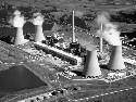 Approximately 30 new nuclear power plants are...