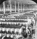 Child Labor in British Textile Factories...