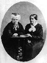 Susan B. Anthony and ElizabethCadyStanton,...