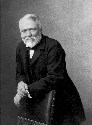 Andrew Carnegie in 1896. Source: Bettmann/Corbis;...