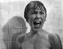 The shower scene in Psycho is considered one of...