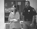 Andrea Yates drowned each of her five children in...