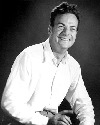 "Richard Feynman's lecture, ""There's Plenty of..."