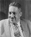Thurgood Marshall headed the drive for school...