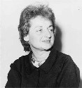 Betty Friedan challenged the lives of modern...