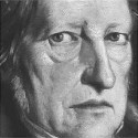 G.W.F. Hegel built on Kant's criticisms and...