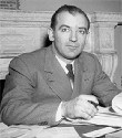 Senator Joseph McCarthy of Wisconsin unleashed an...