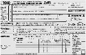 The Internal Revenue Service's Form 1040 is a...
