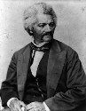 Frederick Douglass. Douglass was one of the...