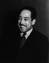 Langston Hughes. Hughes (1902–1967) is widely...