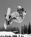 Snowboarding is the fastest-growing winter sport,...