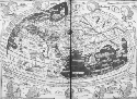 The Ulm World Map (ca. 1482) Is...