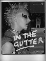 In the Gutter, published by Quartet...