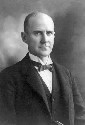 Eugene Debs was a leading American socialist and...