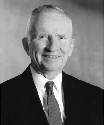 Perot received 18.9 percent of the popular vote...