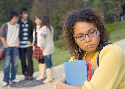 The experience of puberty unites women worldwide,...