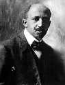 Born after the Civil War, W.E.B. Du Bois was the...