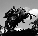"Simón Bolívar, called ""The Liberator,"" led the..."
