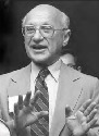"MiltonFriedman (1912-2006)""He is the greatest..."